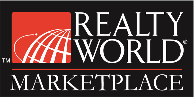 Realty World Marketplace