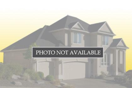 269  Newfound Road, 3367449, Leicester, Single Family Detached,  for sale, Realty World Marketplace